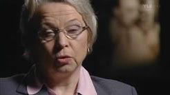 Rikostarinoita Suomesta Pia surmat 8 11 2007   YouTube