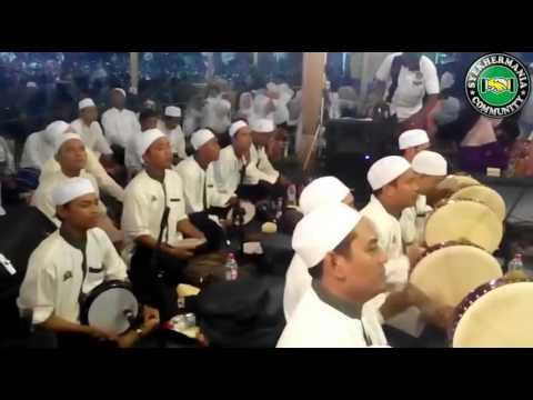 AM JOGJA - Muhammadun Gus Wahid Rocket Chicken 2016 Audio Mak Nyuusss [RE-UPLOAD]