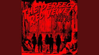 Download lagu Bad Boy MP3