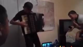 Черный Бумер на песня в живую