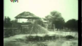 Những chiến công thầm lặng - 4 - Cuộc đối đầu sinh tử
