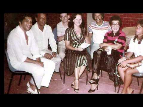 Reginaldo Bessa - O TEMPO - Reginaldo Bessa - gravação de 1975
