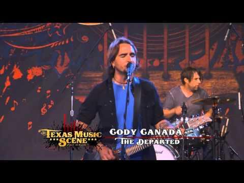 The Texas Music Scene Season 6 Episode 23 PREVIEW