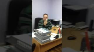 видео 10. Инфокрафт: ЖКХ. Открытие лицевого счета