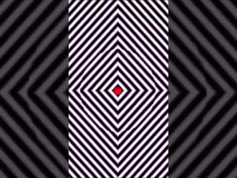 Ilusión Óptica que te sorprenderá💥 Inténtalo ahora