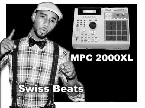 What Do Music Producers Use To Make Music