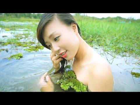 [MV] BỐNG BỐNG BANG BANG Version truyện hài, Dance (TẤM CÁM CHUYỆN CHƯA KỂ)