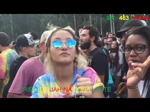 Reggae,  REGGAE DO MARANHÃO,   TRIBO DE JAH, Land Mix,  SÃO PAULO, Zona Leste.