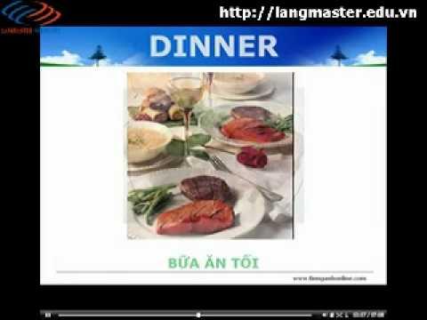 [langmaster.edu.vn]-----500 DANH TỪ THÔNG DỤNG PHẦN 02