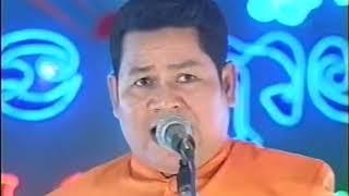 អាយ៉ៃឆ្លងឆ្លើយ ព្រហ្មម៉ាញ យាយយ៉យ និង រឿងកំប្លែង ល្ងង់មិនចេះគិត Khmer comedy
