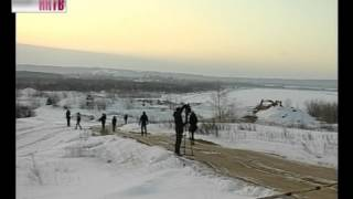Экологическая ситуация в Дзержинске(, 2014-02-14T16:44:47.000Z)