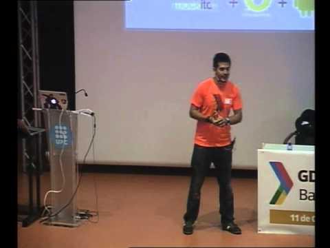 Unit testing asynchronous methods with Mockito | Fernando Cejas