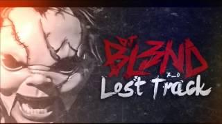 DJ GANDY - (BL3ND MIX) [HD]