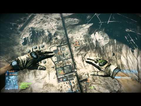 bf2 nations at war 7 0 beta download