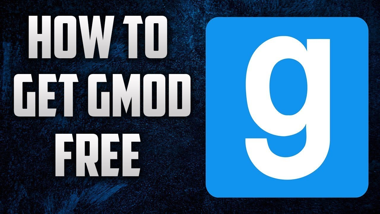 Gmod aka garry's mod 10 09 12 2007 from ^error^ repack by.