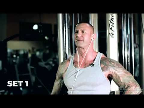 Bodybuilding shortcut to size phase 1 week 1 day 497621m bodybuilding shortcut to size phase 1 week 1 day 497621m youtube malvernweather Gallery