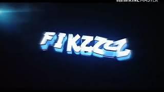 Video SCRIPT UNLIMITID GOLD&SKIN EPIC GRATIS .Mobile Legends Bang Bang. download MP3, 3GP, MP4, WEBM, AVI, FLV Oktober 2018