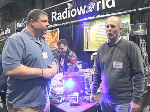 Go Green at The 2014 Toronto Boat Show With...Go Green Marine