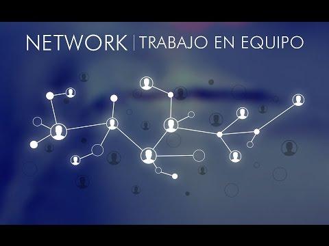 Historia de Mercado Libre de YouTube · Duración:  7 minutos 35 segundos  · Más de 74.000 vistas · cargado el 22.05.2008 · cargado por Ismael Briasco