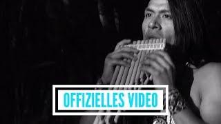 Leo Rojas Nature Spirits Offizielles Video Aus Dem Album Quot Leo Rojas Quot