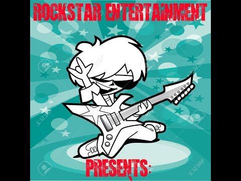 Rockstar Entertainment presents: VSTHEWORLD