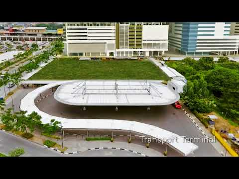 Circuit Makati AVP alveo jeremychuaunsu