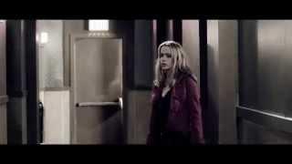1303 Un Appartamento Spettrale - V.M. 16 Horror trailer (ita) - (12giugno al cinema) Thumbnail
