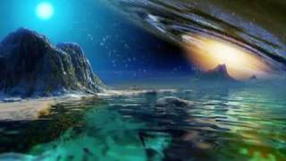 YouTube - Air Supply - Total Eclipse of the Heart (with lyrics).flv