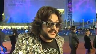 """Євробачення: ексклюзивний репортаж """"Ранку&quo..."""