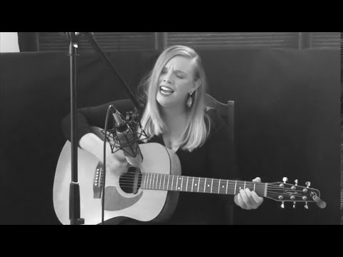 Covered By Kate: Let Him Fly By Patty Griffin