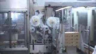 Штабелер тары TS-09(, 2012-12-25T11:50:29.000Z)