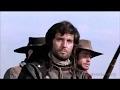 Roy Colt Filme completo faroeste dublado