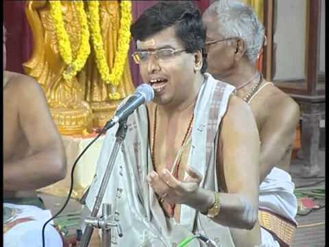Udayalur Kalyanaraman On Lord Murugan-Muthukumaranadi amma..Alangudi Radhakalyanam-2011