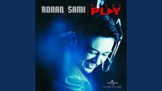 Roya (Remix)