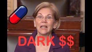 dark money in politics
