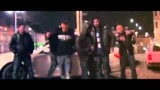 Ozman&Yasser Keep It Gangsta