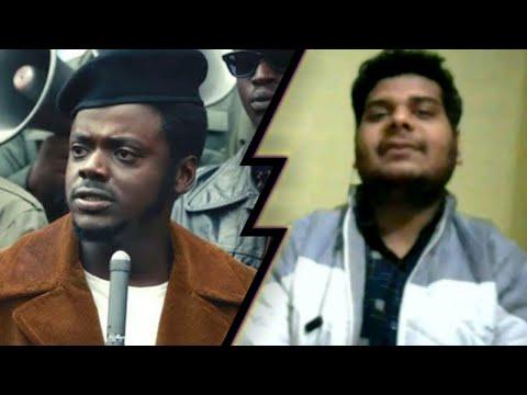 Judas and the Black Messiah Trailer 2 Reaction
