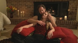 Repeat youtube video Tantra - Exploring Sacred Sexuality