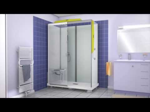 weltneuheit ansehen lohnt sich by ytba1. Black Bedroom Furniture Sets. Home Design Ideas