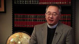 Dr. Masaki: Continue to Pray for Japan