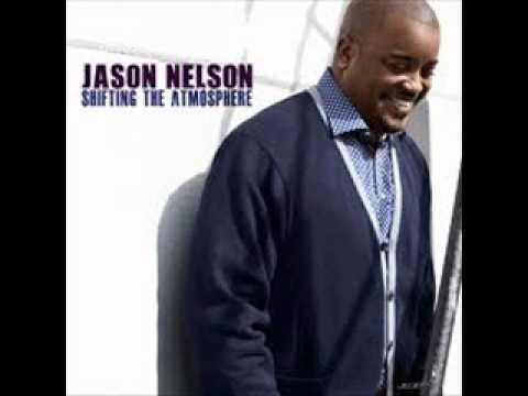 Nothing Without You - Jason Nelson