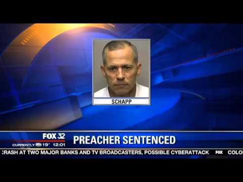 Jack schaap pastor Ex