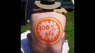 Repeat youtube video West Penn Naturist - A family Nudist swim club...