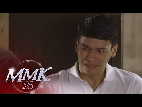 MMK 'Kakanin': Jayvee is greatly affected of his failed grade