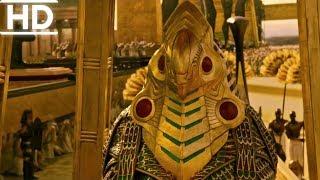 Download Video X-Men: Apocalypse | Tapınak Sahnesi | İlk Sahne (1/2) | (1080p) MP3 3GP MP4