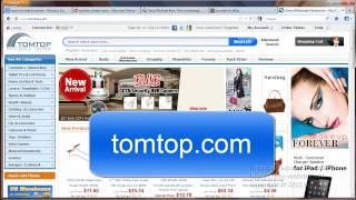 Урок 3. Поиск поставщиков для интернет-магазина