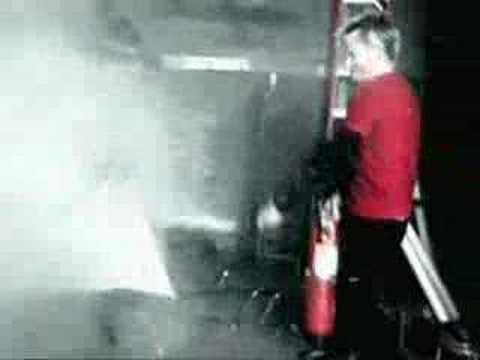 avril lavigne britney spears mash up  toxic hot