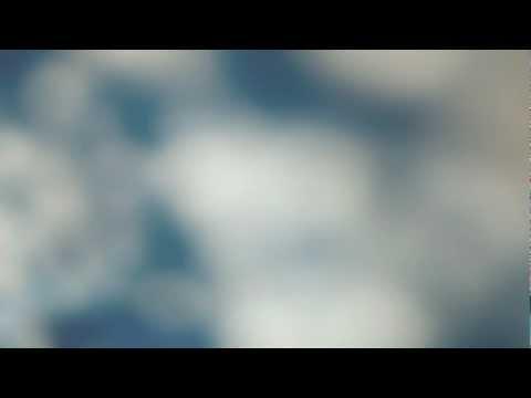 FT Island- 바램 (Wish) lyrics [Eng.   Rom.   Han.]