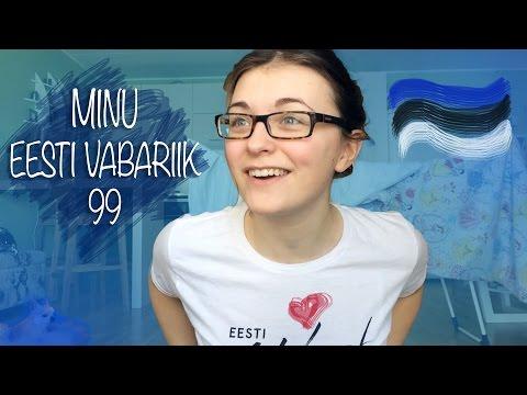 Minu Eesti Vabariik 99