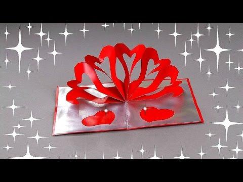 diy---hearts-pop-up-card---tutorial-/-diy-cards